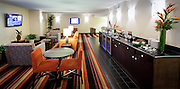 Crowne Plaza New Orleans Airport Hotel