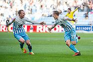 Coventry City v Bristol Rovers - EFL League 1