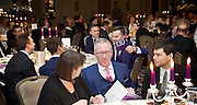 The Kaleidoscope Trust Annual Gala Dinner <br />