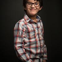SHP_Portraits