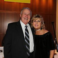 John and Margie Schaeffer