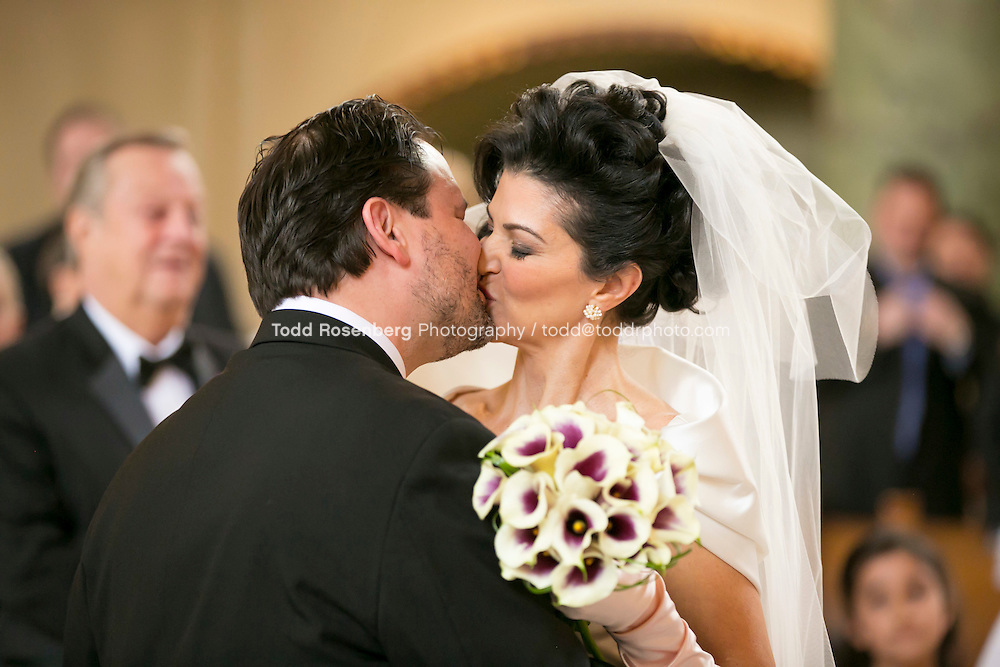 4/20/13 3:22:45 PM <br /> The wedding of Janie and George<br /> Chicago, IL<br /> <br /> &copy; Todd Rosenberg Photography 2013