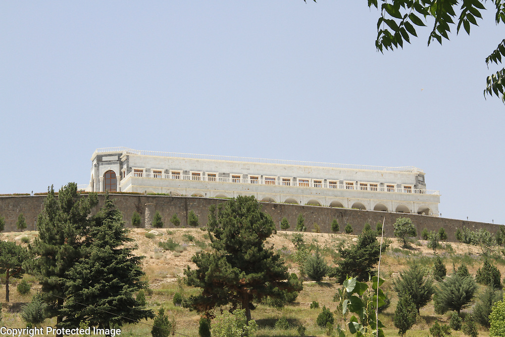 11 July 2016<br />