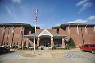 lafayette county detention center
