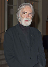 FEB 20 2013 Michael Haneke