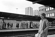 T-Liljeholmen 1977