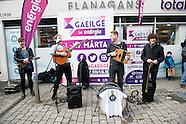 Seachtain na Gaeilge 2017
