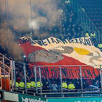 20160204 - PSV - FC UTRECHT (BEKER)