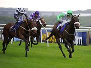 Pontefract Races 230514