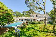 15 Ruxton Rd,  East Hampton, NY, Long Island