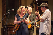 Amy Helm Band at Caramoor