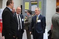 CIFT Awards - Mar. 27, 2014 - Ohio Statehouse