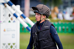 Siemer Anna, GER, Butts Avondale<br /> CHIO Aachen 2019<br /> © Hippo Foto - Sharon Vandeput<br /> 20/07/19