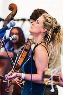 Beverley Folk Festival 2013