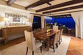 Hacienda Beach Club & Residences 4601