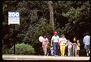 MISSOURI 12504: ST. LOUIS ZOO
