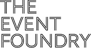 THE EVENT FOUNDRY