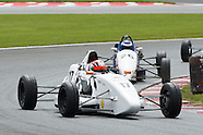 Avon Tyres Formula Ford 1600 Northern Championship - Post 89 - 23rd May 2015