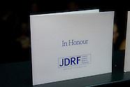 Juvenile Diabetes Research Fundraiser