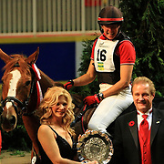 Royal Horse Show