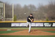 BSB: University of Wisconsin-Stevens Point vs. University of Wisconsin-Whitewater (04-17-14)