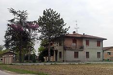 20120411 OMICIDIO PALTRINIERI