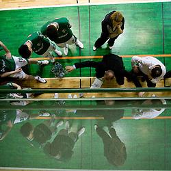 20090404: Basketball - UPC League, KK Krka vs Helios Domzale