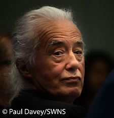 2018-05-29  - SWNS - Jimmy-Page2