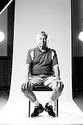 Timothy M. Sullivan<br /> Army<br /> E-4<br /> Communications<br /> Feb. 1970 - Sept. 1971<br /> Vietnam<br /> <br /> Veterans Portrait Project<br /> Wheaton, MD
