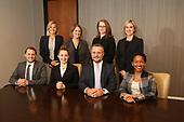 8-21-2019 Leading Lawyer-Mirabella
