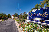 Westwinds Apartments Annapolis MD Photography