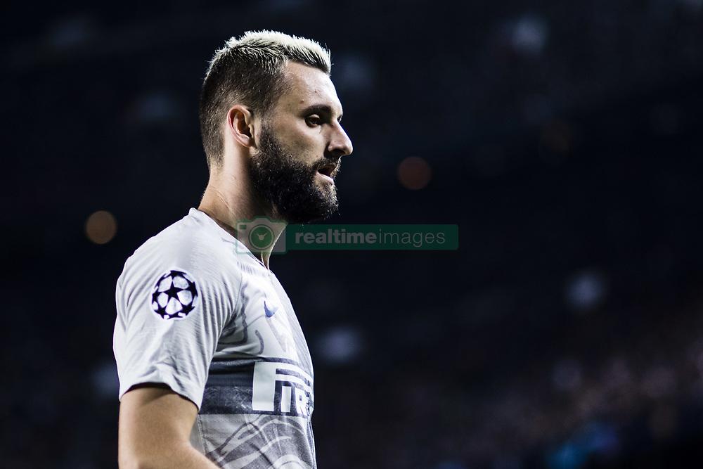 صور مباراة : برشلونة - إنتر ميلان 2-0 ( 24-10-2018 )  20181024-zaa-n230-400