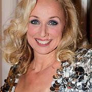 NLD/Amsterdam/20120923- Premiere musical De Jantjes, Ellen Evers