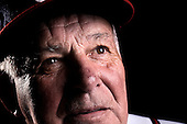 2008 Atlanta Braves Portraits