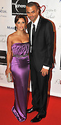 21.SEPTEMBER.2009 - PARIS<br /> <br /> AMERICAN ACTRESS EVA LONGORIA AND HUSBAND TONY PARKER ATTEND THE FOUNDATION FOR HEARTS GALA PARTY AT LE HOTEL MAURICE, PARIS.<br /> <br /> BYLINE: EDBIMAGEARCHIVE.COM<br /> <br /> *THIS IMAGE IS STRICTLY FOR UK NEWSPAPERS &amp; MAGAZINES ONLY*<br /> *FOR WORLDWIDE SALES &amp; WEB USE PLEASE CONTACT EDBIMAGEARCHIVE - 0208 954 5968*
