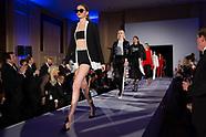 2. Fashion Show