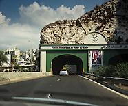 Scenes From Lebanon