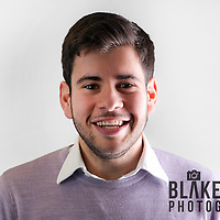 03.04.2013 © BLAKE-EZRA PHOTOGRAPHY LTD..Images of Phil Peters photographed at Elstree Photo Studios, Elstree..Photographed by Blake Ezra Photography..© Blake-Ezra Photography Ltd. 2012..Not for commercial use or third party use.