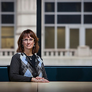 Brenda Leong, Attorney, Future of Privacy Forum, Washington, D.C.