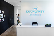 Loch + Key | Sanders Pace Architecture | Knoxville, Tennessee