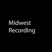 midwest recording