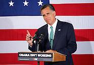 20120418 Mitt Romney