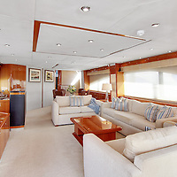 Yacht Gallery 1