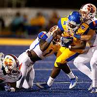 11-19-2016 Tupelo vs Madison Central