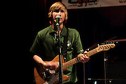 Alec's Band performs at Live59 in Plainfield, Illinois on 2010-12-04.