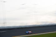 January 27-31, 2016: Daytona 24 hour: #01 Lance Stroll, Alex Wurz, Brendon Hartley, Andy Priaulx, Ford Chip Ganassi Racing, Daytona Prototype