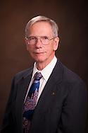 Ulrich Melcher <br /> Biochemistry and Molecular Biology