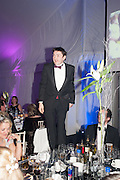 TOM HEATH;  BIDDING, Quorn Hunt Ball, Stanford Hall. Standford on Soar. 25 January 2014