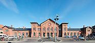 Slagelse Station 08.09.2015