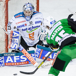 20130118: SLO, Ice Hockey - EBEL League, HDD Telemach Olimpija vs EHC LIWEST Black Wings Linz